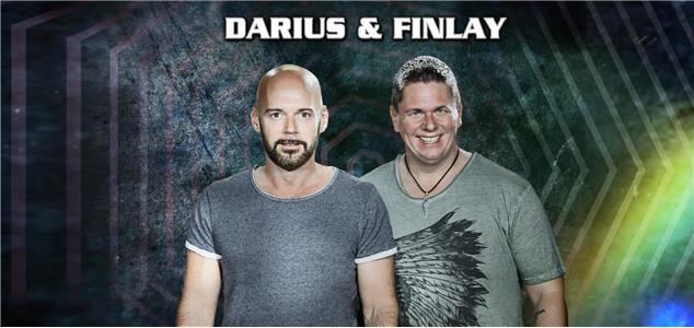 Foto: Darius & Finlay.