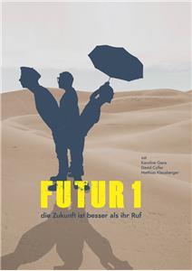 Foto: FUTUR 1.